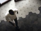 Плитка Fap Firenze Heritage