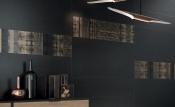 Плитка Flaviker Canvas