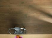 Плитка Flaviker Urban Wood