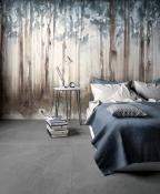 Плитка Fondovalle Dream