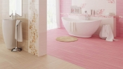Плитка Global Tile Aroma