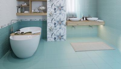 Плитка Global Tile Fortuna