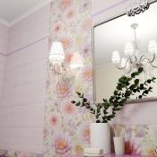 Плитка Gracia Ceramica Aquarelle