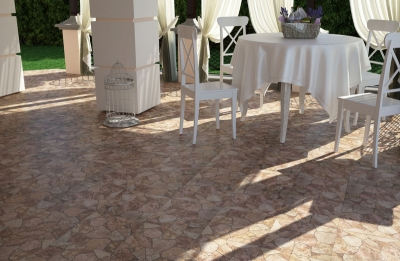 Плитка Gracia Ceramica Camelot