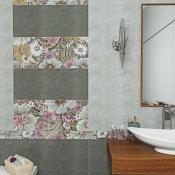 Плитка Gracia Ceramica Concrete