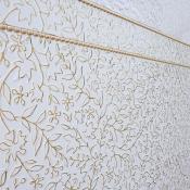 Плитка Gracia Ceramica Gardenia