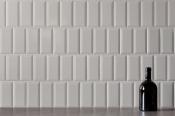 Плитка Harmony Argila Brick