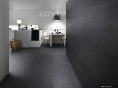 Плитка Imola Concrete Project