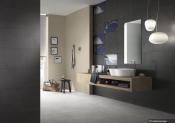 Плитка Imola Creative Concrete