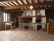 Плитка Imola Saloon