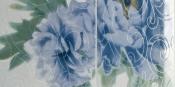 Плитка Iris Dinastia