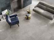 Плитка Italon Charme Evo Floor Project