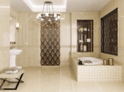 Плитка Italon Charme Evo Wall Project