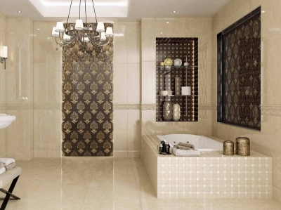 Плитка Italon Charme Wall Project