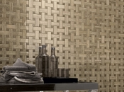 Плитка Italon Travertino+ Wall Project
