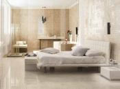 Плитка Italon Elite Floor Project