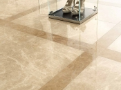 Плитка Italon Elite Floor Project