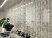 Плитка Italon Elite Wall Project