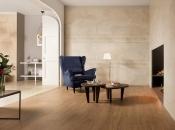 Плитка Italon Natural Life Wood