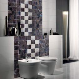 Mosaico Vero