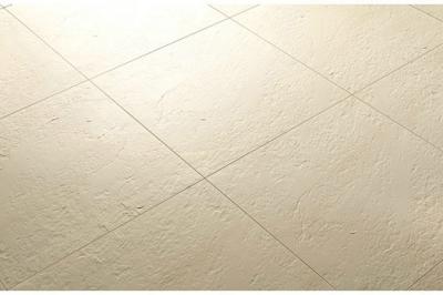 Плитка Керамика Будущего Etna