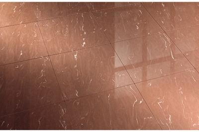 Плитка Керамика Будущего Rifei