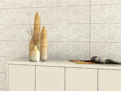 Плитка Keramika Modus Allure