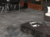 Плитка Kerlite Bluestone Evolution