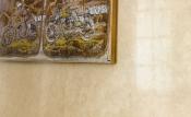 Плитка Kerlite Exedra