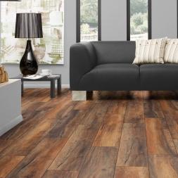 Parfe Floor
