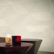 Плитка Love Tiles Essentia