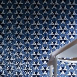 Barcelona Mozaics