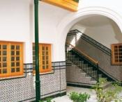Плитка Mainzu Cordoba-Granada-Nerja