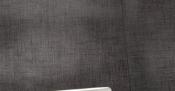 Плитка Majorca Flax