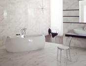 Плитка Mapisa Carrara