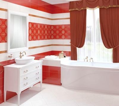 Плитка Mapisa Royal Suite