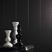 Плитка Marazzi Italy Black&White