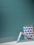 Плитка Marazzi Italy Colorup