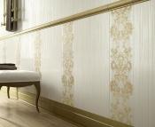 Плитка Ragno Wallpaper