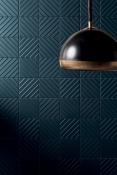 Плитка Marca Corona 4D