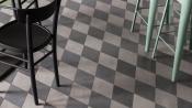 Плитка Marca Corona Chalk