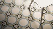 Плитка Marca Corona Forme