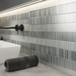 Concrete Stripes