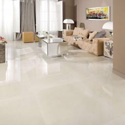 Hettangian Floor