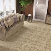 Плитка Nabel Carpet