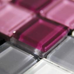 Color Palette Mix (CPM)