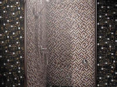 Мозаика Natural Mosaic Flash