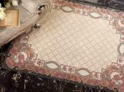 Плитка Navarti Crema Marfil Porcelanico