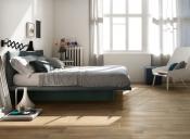 Плитка Novabell Eco Dream