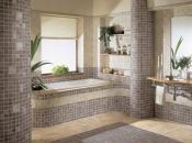Мозаика NS Mosaic Exclusive